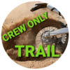 Pic Negre 2021 (Crew Only Trail Catalunya)