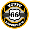 Route 66 experience thumb m