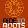 Ride To Roots