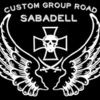 Custom Group Road Sabadell