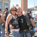 Harleys 2010 12 thumb r