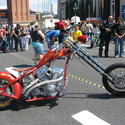 Harleys 2010 17 thumb r