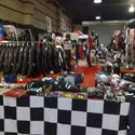 Stand salo moto 2012 5 thumb r