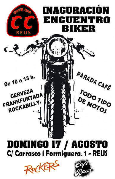 Cc cafe otro cartel reus 1 thumb l