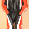 Dainese steel front thumb r