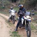 Montseny guilleries 14 thumb r