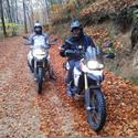Montseny guilleries 16 thumb r