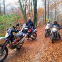 Montseny guilleries 18 thumb r