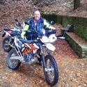 Montseny guilleries 22 thumb r