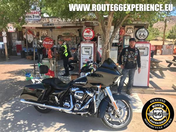 57 hackberry general store on route 66 thumb l