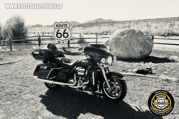 38 electra glide route 66 thumb l
