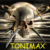 Tonimax thumb s