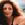 Lusi thumb us